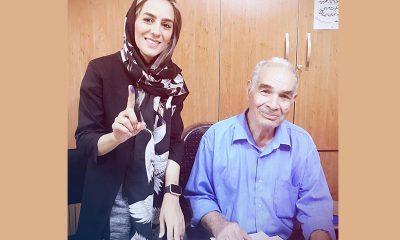 رضوان رضایی 400x240 رضوان رضایی به کادر فنی سپاهان ملحق شد