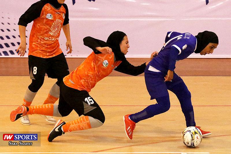 لیگ فوتسال؛ چشم انتظار تایید وزارت ورزش