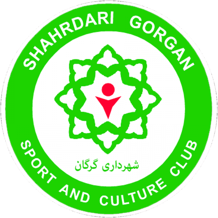 شهرداری گرگان لوگو 700x700 نقل و انتقالات لیگ برتر بسکتبال بانوان