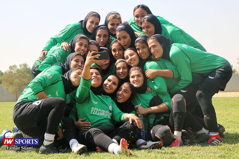 مسابقات راگبی بانوان قهرمانی کشور 16 1000x667 گزارش تصویری | مسابقات راگبی بانوان کشور در تهران