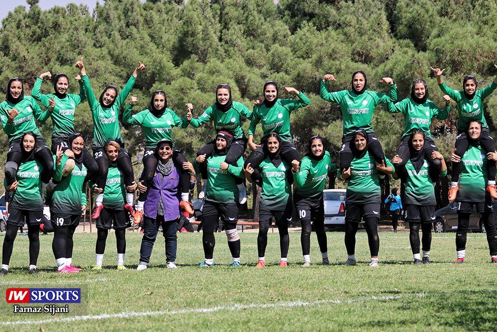 مسابقات راگبی بانوان قهرمانی کشور 30 1000x667 گزارش تصویری | مسابقات راگبی بانوان کشور در تهران