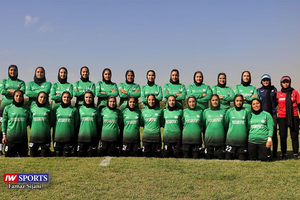 مسابقات راگبی بانوان قهرمانی کشور 39 1000x667 گزارش تصویری | مسابقات راگبی بانوان کشور در تهران
