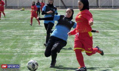 هفته اول لیگ برتر فوتبال بانوان زاگرس شیراز و پارس جنوبی بوشهر 9 400x240 نقش ظاهر و کاریزما در ورزش؛ آیا ورزشکاران زیبا بیشتر در کانون توجه اند؟