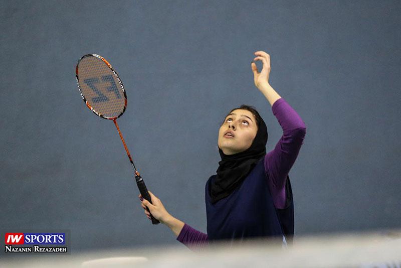 ورزش زنان زیر سایه حاکمیت مردان