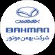 گروه بهمن 80x80 نقل و انتقالات لیگ برتر بسکتبال بانوان