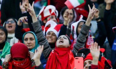 سود ۷۰ میلیون تومانی زنان برای فوتبال