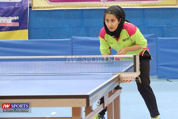 تور تنیس روی میز بزرگسالان کشور در مشهد آبان ۹۸ 10 599x400 گزارش تصویری | مرحله دوم تور تنیس روی میز بانوان در مشهد