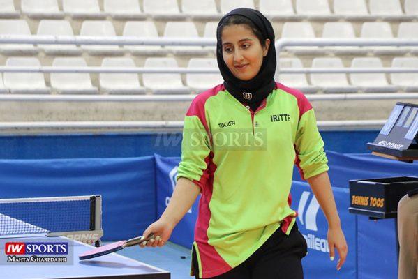 تور تنیس روی میز بزرگسالان کشور در مشهد آبان ۹۸ 11 599x400 گزارش تصویری | مرحله دوم تور تنیس روی میز بانوان در مشهد