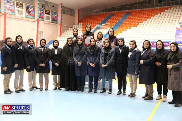 تور تنیس روی میز بزرگسالان کشور در مشهد آبان ۹۸ 12 599x400 گزارش تصویری | مرحله دوم تور تنیس روی میز بانوان در مشهد