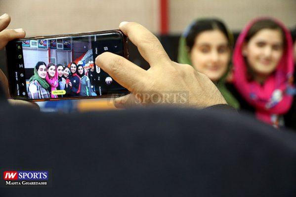 تور تنیس روی میز بزرگسالان کشور در مشهد آبان ۹۸ 13 599x400 گزارش تصویری | مرحله دوم تور تنیس روی میز بانوان در مشهد