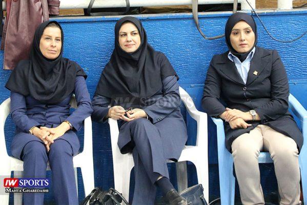 تور تنیس روی میز بزرگسالان کشور در مشهد آبان ۹۸ 15 599x400 گزارش تصویری | مرحله دوم تور تنیس روی میز بانوان در مشهد