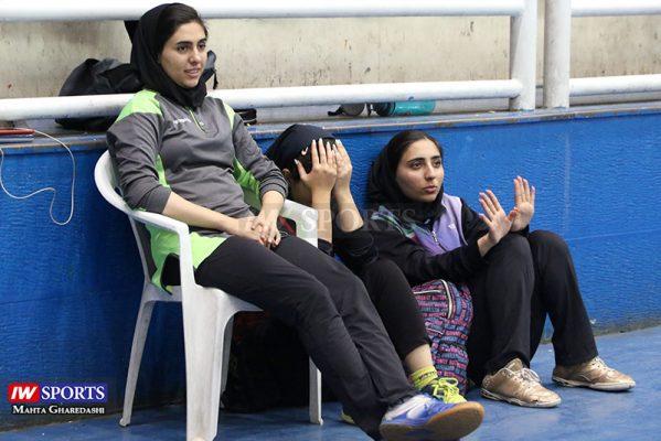تور تنیس روی میز بزرگسالان کشور در مشهد آبان ۹۸ 16 599x400 گزارش تصویری | مرحله دوم تور تنیس روی میز بانوان در مشهد