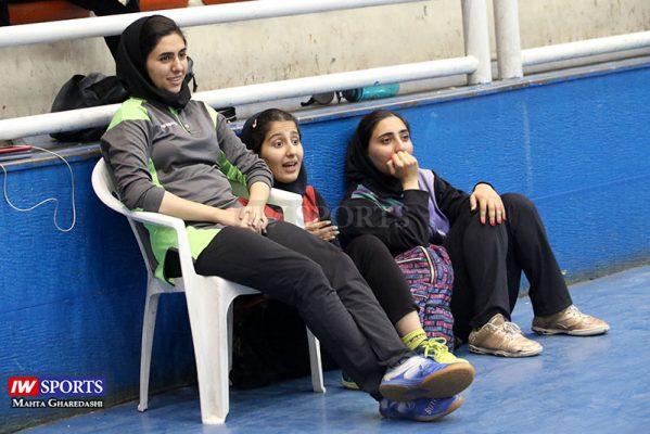 تور تنیس روی میز بزرگسالان کشور در مشهد آبان ۹۸ 17 599x400 گزارش تصویری | مرحله دوم تور تنیس روی میز بانوان در مشهد