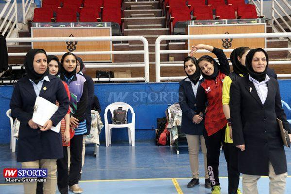 تور تنیس روی میز بزرگسالان کشور در مشهد آبان ۹۸ 19 599x400 گزارش تصویری | مرحله دوم تور تنیس روی میز بانوان در مشهد