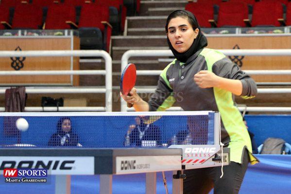 تور تنیس روی میز بزرگسالان کشور در مشهد آبان ۹۸ 20 599x400 گزارش تصویری | مرحله دوم تور تنیس روی میز بانوان در مشهد