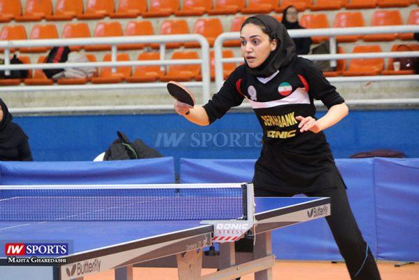 تور تنیس روی میز بزرگسالان کشور در مشهد آبان ۹۸ 21 599x400 گزارش تصویری | مرحله دوم تور تنیس روی میز بانوان در مشهد