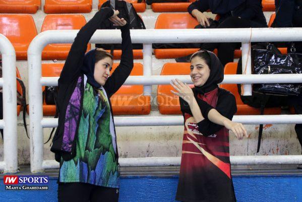 تور تنیس روی میز بزرگسالان کشور در مشهد آبان ۹۸ 23 599x400 گزارش تصویری | مرحله دوم تور تنیس روی میز بانوان در مشهد