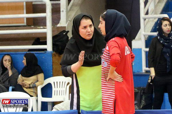 تور تنیس روی میز بزرگسالان کشور در مشهد آبان ۹۸ 4 599x400 گزارش تصویری | مرحله دوم تور تنیس روی میز بانوان در مشهد