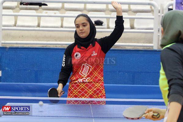 تور تنیس روی میز بزرگسالان کشور در مشهد آبان ۹۸ 7 599x400 گزارش تصویری | مرحله دوم تور تنیس روی میز بانوان در مشهد