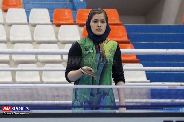 تور تنیس روی میز بزرگسالان کشور در مشهد آبان ۹۸ 8 599x400 گزارش تصویری | مرحله دوم تور تنیس روی میز بانوان در مشهد