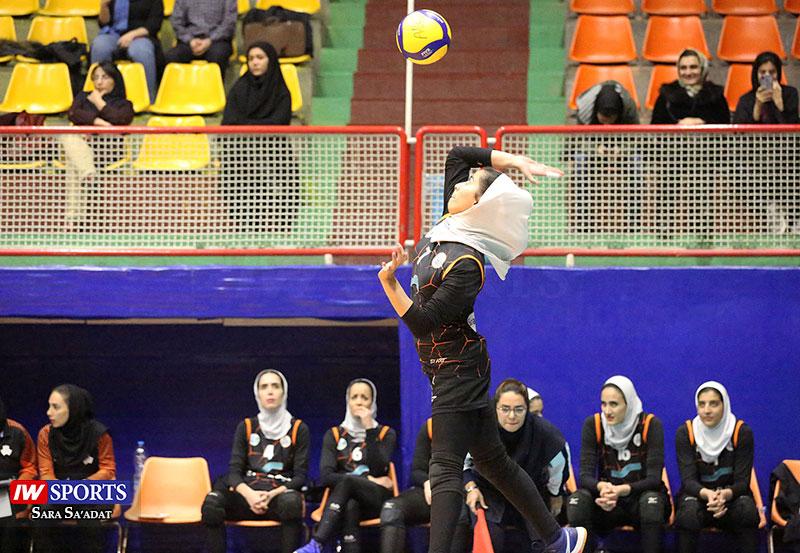 لیگ برتر والیبال بانوان سایپا و هلدینگ اطلس تهران 16 گزارش تصویری | دیدار اطلس و سایپا در هفته سوم لیگ برتر والیبال بانوان (1)