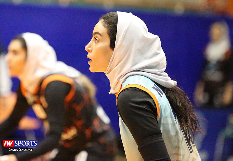 لیگ برتر والیبال بانوان سایپا و هلدینگ اطلس تهران 2 گزارش تصویری | دیدار اطلس و سایپا در هفته سوم لیگ برتر والیبال بانوان (1)