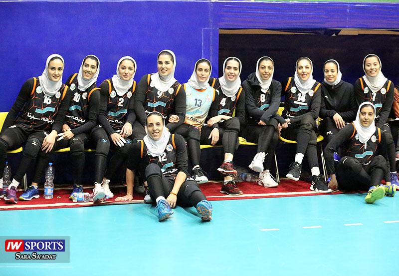 لیگ برتر والیبال بانوان سایپا و هلدینگ اطلس تهران 22 گزارش تصویری | دیدار اطلس و سایپا در هفته سوم لیگ برتر والیبال بانوان (1)