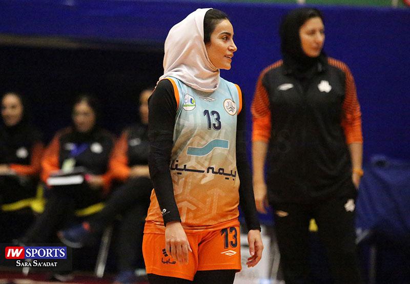 لیگ برتر والیبال بانوان سایپا و هلدینگ اطلس تهران 26 گزارش تصویری | دیدار اطلس و سایپا در هفته سوم لیگ برتر والیبال بانوان (1)