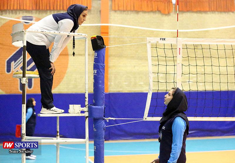 لیگ برتر والیبال بانوان سایپا و هلدینگ اطلس تهران 32 گزارش تصویری | دیدار اطلس و سایپا در هفته سوم لیگ برتر والیبال بانوان (1)