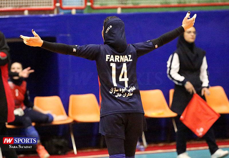 لیگ برتر والیبال بانوان سایپا و هلدینگ اطلس تهران 36 گزارش تصویری | دیدار اطلس و سایپا در هفته سوم لیگ برتر والیبال بانوان (1)
