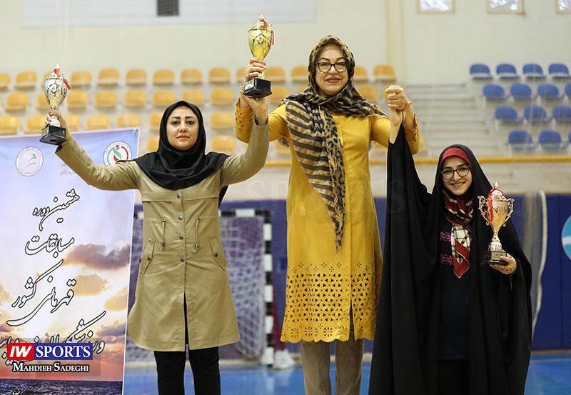 مسابقات دارت ورزشکاران دیابت کشور 1 گزارش تصویری    اختتامیه و مسابقات دارت ورزشکاران دیابتی و پیوند اعضا بانوان کشور در کیش