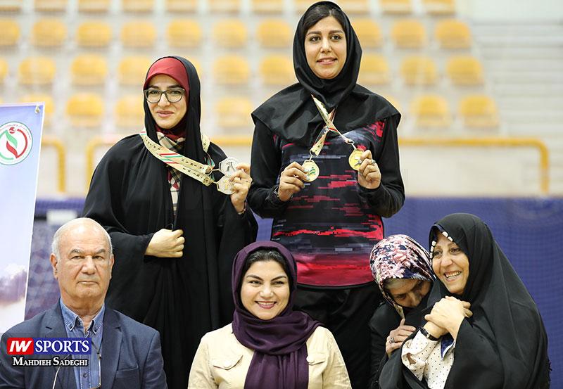 مسابقات دارت ورزشکاران دیابت کشور 17 گزارش تصویری    اختتامیه و مسابقات دارت ورزشکاران دیابتی و پیوند اعضا بانوان کشور در کیش