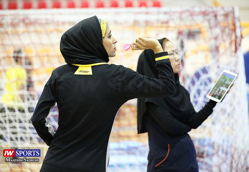 مسابقات دارت ورزشکاران دیابت کشور 18 گزارش تصویری    اختتامیه و مسابقات دارت ورزشکاران دیابتی و پیوند اعضا بانوان کشور در کیش