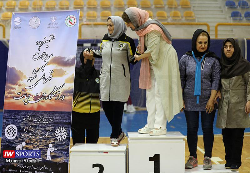 مسابقات دارت ورزشکاران دیابت کشور 19 گزارش تصویری    اختتامیه و مسابقات دارت ورزشکاران دیابتی و پیوند اعضا بانوان کشور در کیش