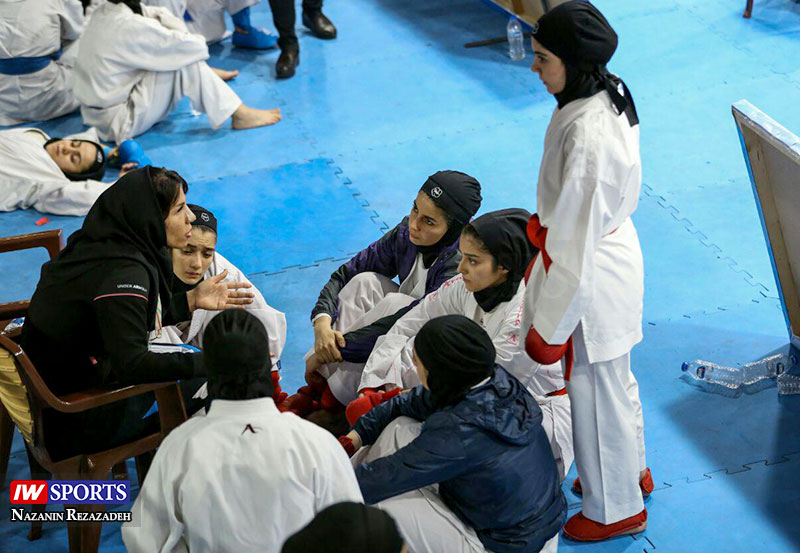 واکنش پیام: ملاک قرار دادن نیم فصل نادیده گرفتن زحمات تیم هاست