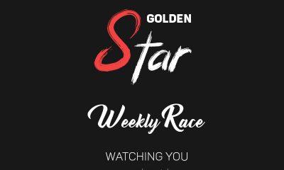 weekly race 400x240 تیمهای هفته چطور انتخاب میشوند؟ امتیازات ویکلی ریس چطور توزیع میشود؟