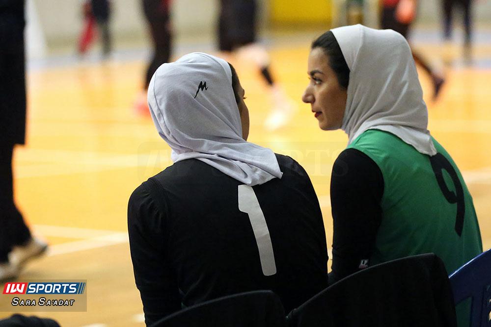 باریج اسانس کاشان و ذوب آهن اصفهان لیگ برتر والیبال 5 گزارش تصویری | دیدار باریج اسانس کاشان و ذوب آهن در لیگ برتر والیبال بانوان