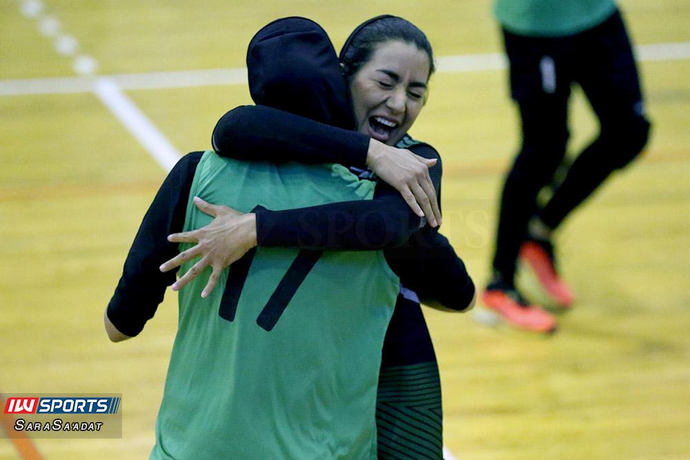 ذوب آهن اصفهان و سایپا لیگ برتر والیبال بانوان 15 گزارش تصویری | دیدار ذوب آهن و سایپا در لیگ برتر والیبال بانوان