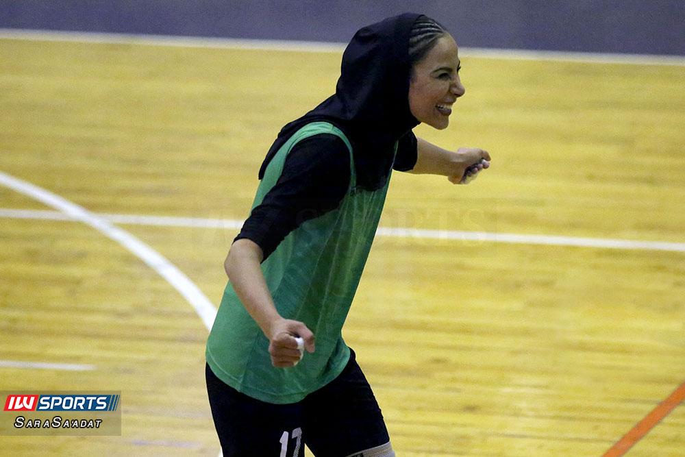 ذوب آهن اصفهان و سایپا لیگ برتر والیبال بانوان 27 گزارش تصویری | دیدار ذوب آهن و سایپا در لیگ برتر والیبال بانوان