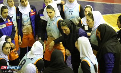 19 400x240 مریم هاشمی : بدترین داوری عمر مربیگری ام را دیدم | ۲ پوئن ما را نادیده گرفتند