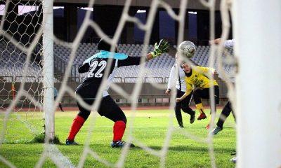 3332791 400x240 ویروس «کرونا» لیگ برتر فوتبال زنان را تعطیل کرد