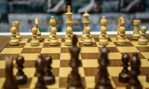 رقابتهای شطرنج دانشجویان دختر آسیا پایان یافت