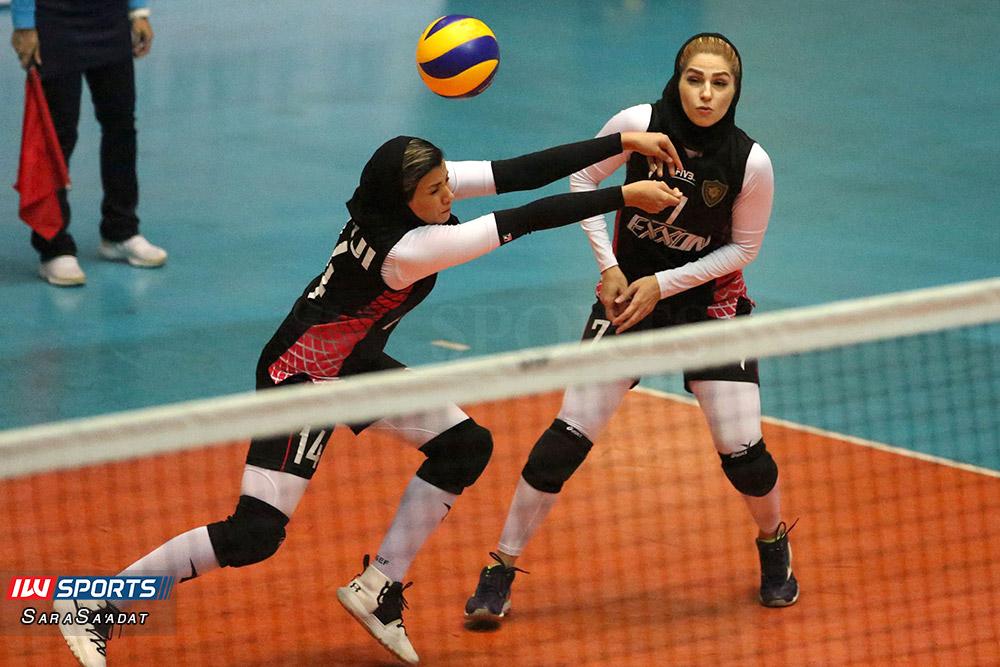 والیبال مظلوم را دریابید | چرا از موج علاقه دختران به والیبال در ایران استفاده نمیکنیم؟