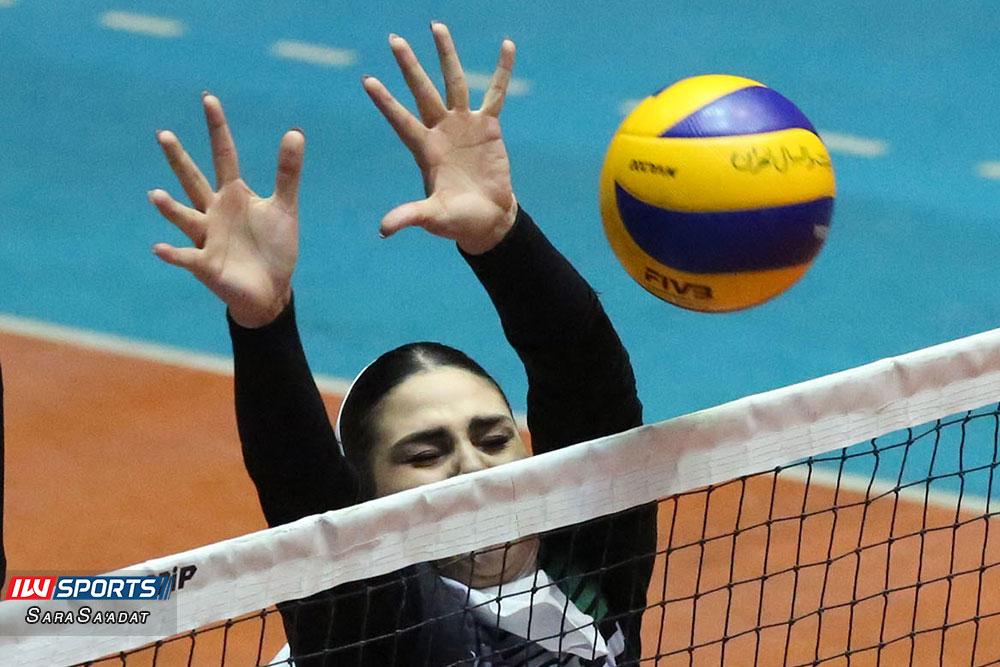 قرعه کشی لیگ برتر والیبال 5 مهر برگزار میشود