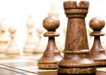 نامگذاری سال ۲۰۲۲ میلادی به عنوان سال شطرنج زنان