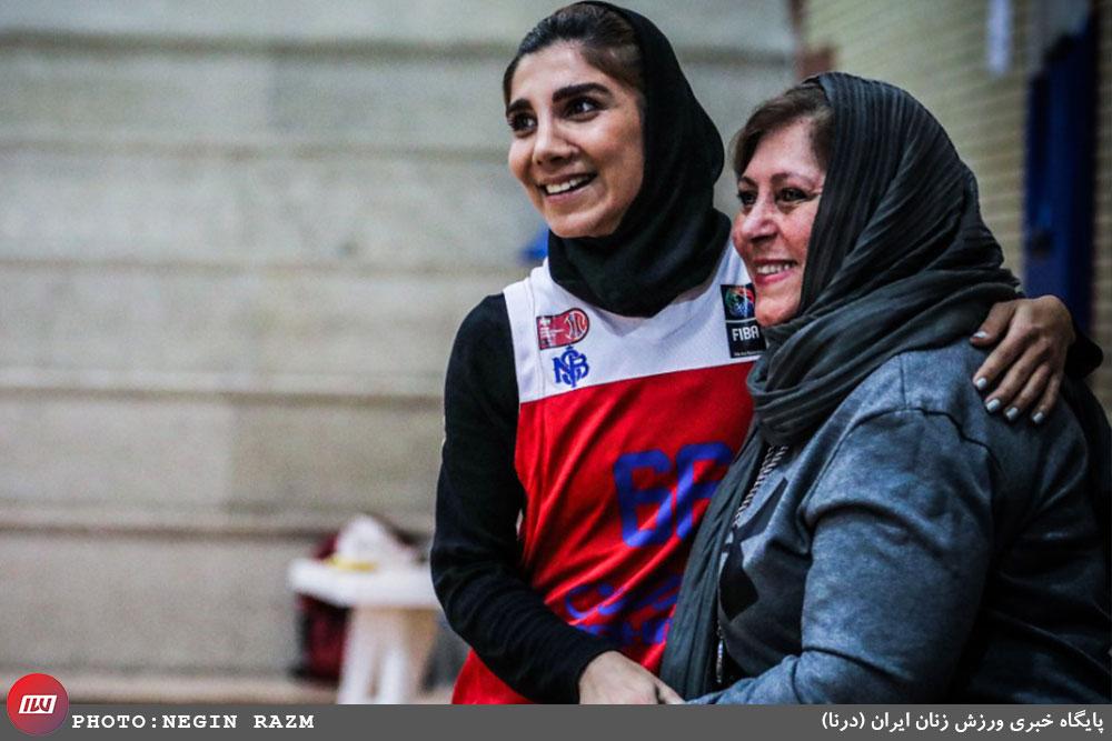 مشکلات گروه بهمن از زبان سرمربی: غیبت کاپیتان، فشردگی و مصدومیت