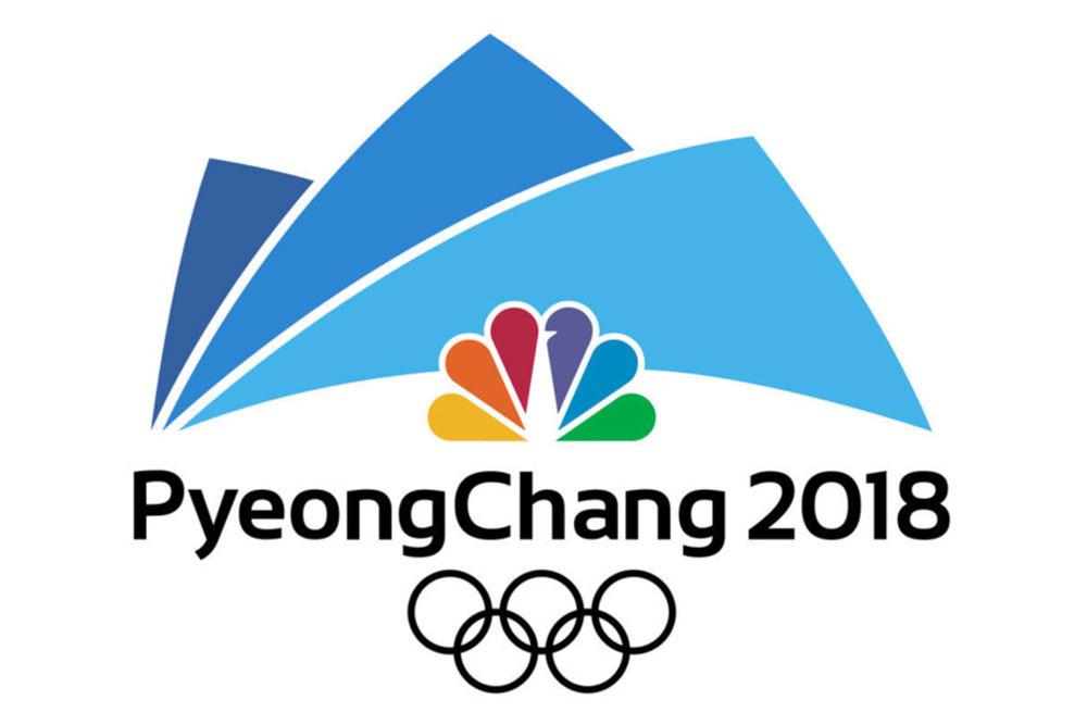 المپیک زمستانی 2018 پیونگ چانگ