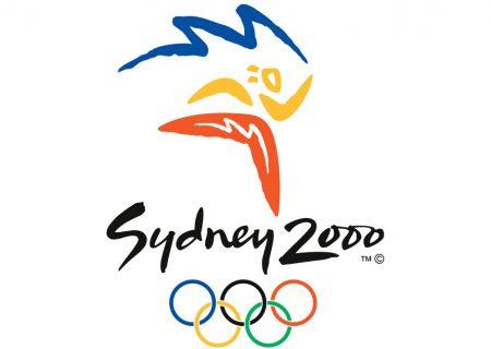 المپیک تابستانی ۲۰۰۰ سیدنی