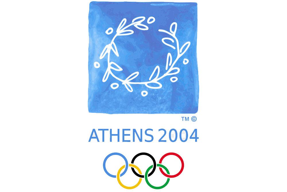 المپیک تابستانی 2004 آتن