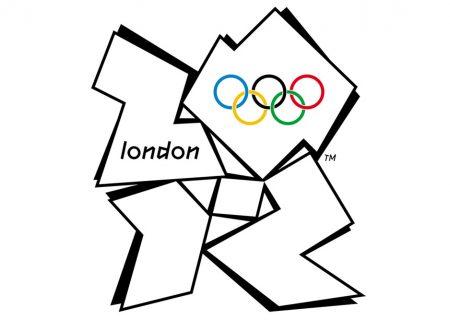 المپیک تابستانی ۲۰۱۲ لندن